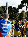 Via Catalana - després de la Via P1200489.jpg