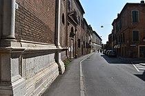 Via Savonarola (Ferrara).jpg