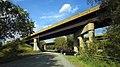 Viaduct de l autoroute - panoramio.jpg