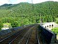 Viadukt Semmeringbahn Austria - panoramio (3).jpg
