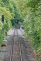 Viadukt Willingen (Upland).Bahntrasse.3.ajb.jpg
