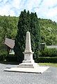 Viane (81) monument morts.jpg