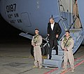 Vice President Joe Biden Arrives in Iraq DVIDS242610.jpg
