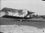 Vickers Vulcan Type 74 G-EBLB Imperial Airways Dübendorf - LBS SR02-10200.tif