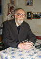 Victor Gherlac (2004). (8993673842).jpg