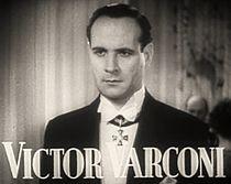 Victor Varconi in Roberta (1935) trailer.jpg