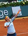 Victoria Azarenka - Roland-Garros 2013 - 001.jpg