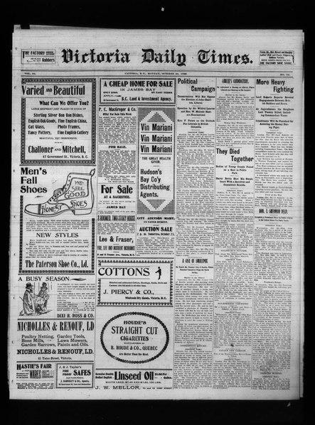 File:Victoria Daily Times (1900-10-22) (IA victoriadailytimes19001022).pdf