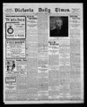 Victoria Daily Times (1902-07-28) (IA victoriadailytimes19020728).pdf