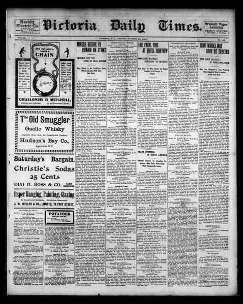 File:Victoria Daily Times (1902-10-24) (IA victoriadailytimes19021024).pdf