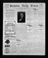 Victoria Daily Times (1905-08-21) (IA victoriadailytimes19050821).pdf