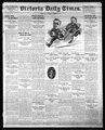 Victoria Daily Times (1908-11-10) (IA victoriadailytimes19081110).pdf