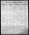 Victoria Daily Times (1908-11-26) (IA victoriadailytimes19081126).pdf