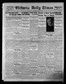 Victoria Daily Times (1914-05-13) (IA victoriadailytimes19140513).pdf