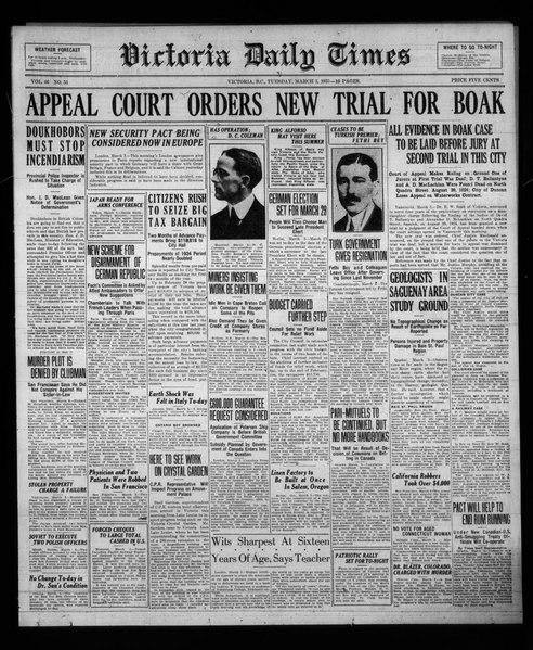 File:Victoria Daily Times (1925-03-03) (IA victoriadailytimes19250303).pdf