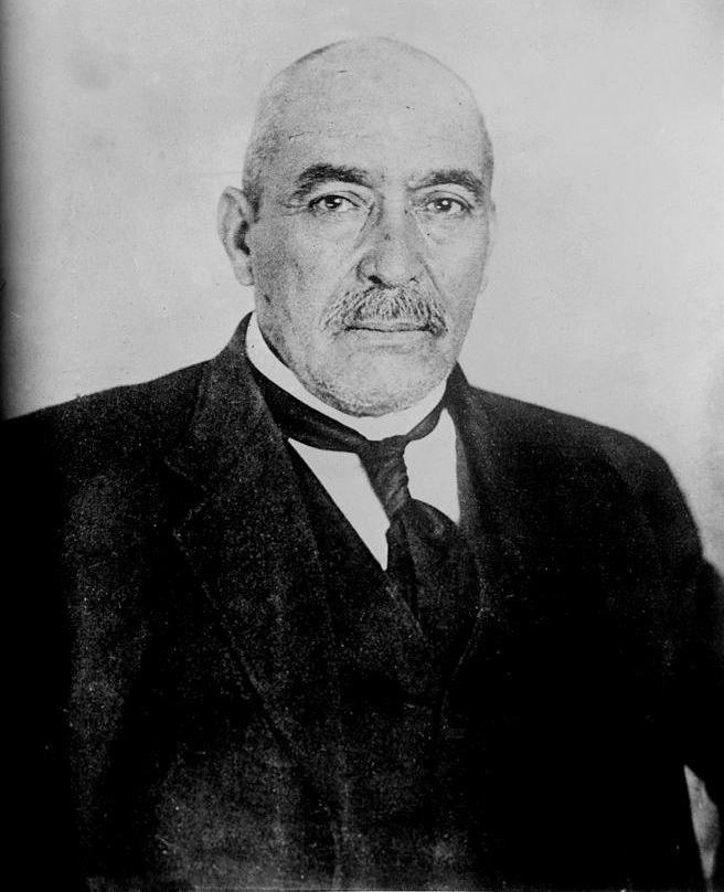 Victoriano Huerta.(cropped)