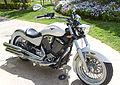 Victory motorcycles-j.JPG