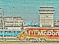 VidGajsek - Ce koga pospremim do ljubljanskega zelezniskega perona.jpg