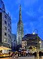 Vienna, Austria (38776724530).jpg