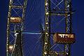 Vienna - Riesenrad Ferris wheel - 0268.jpg
