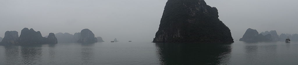 Vietnam - Baie d'Ha Long - 50 (84).JPG