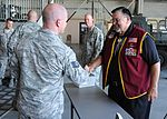 Vietnam POW returns to Grand Forks AFB 160818-F-LY635-0095.jpg