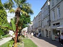 Hotel Saintes Maries De La Mer Avec Spa