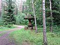 Vievio sen., Lithuania - panoramio (30).jpg