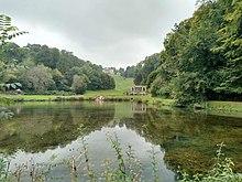 220px View across Prior Park%2C Bath%2C England arp