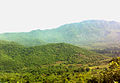 View at Araku Valley4.jpg