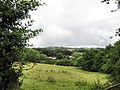 View from Biddulph Valley Way - geograph.org.uk - 1396475.jpg