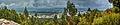 View from Santa Justa.JPG