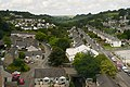 View from Truro viaduct - geograph.org.uk - 2516834.jpg