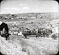 View of Jerusalem from Mount of Olives.jpg