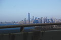 View of Manhattan from April 6th,2012.jpg