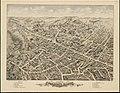 View of Peabody, Mass. (2673704379).jpg