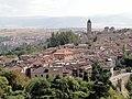 View of Segovia 01.jpg