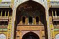 View of Wazir Khan Mosque.jpg