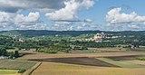 View of the castle of Fayrac and Beynac.jpg