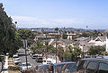 View toward Baldwin Hills.jpg