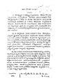 Vijaya-Nagara-Samrajyamu.pdf