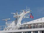 Viking Sea Top Port of Tallinn 6 June 2017.jpg