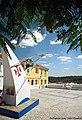 Vila Nova de Milfontes - Portugal (48009702511).jpg