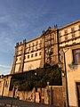 Vila do Conde (39672546833).jpg