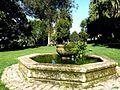Vilagarcía de Arousa-Pazo de Rubians-Fuente (6870574154).jpg