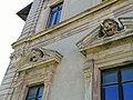 Villa Marcantonio - Dettaglio finestre (1).jpg