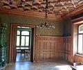 Villa Pathumba Zimmer.jpg