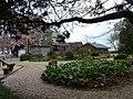 Villa Reichswald bei Xanten - geo.hlipp.de - 17707.jpg