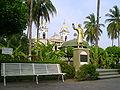 Villa d Alvarez.JPG