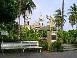 Opiniones de villa de lvarez colima for Jardin de villa de alvarez